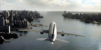 Havacılık Haberleri