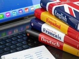 Yabancı Dil Öğrenme Tekniği